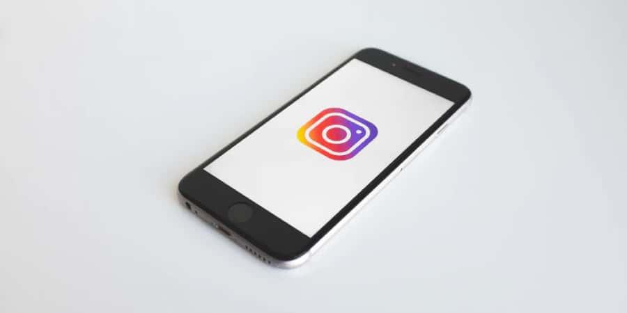 Como anunciar empresa no Instagram? 5 dicas para o sucesso