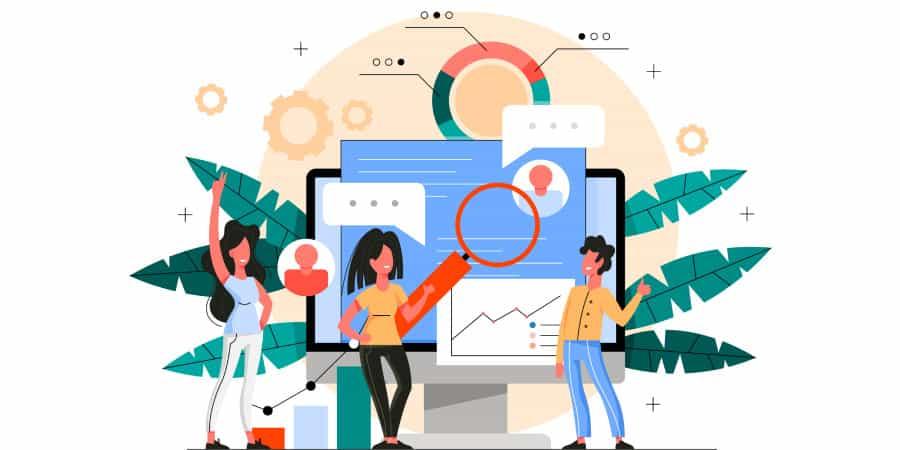 Marketing digital para PMEs: 5 dicas para ter mais resultado
