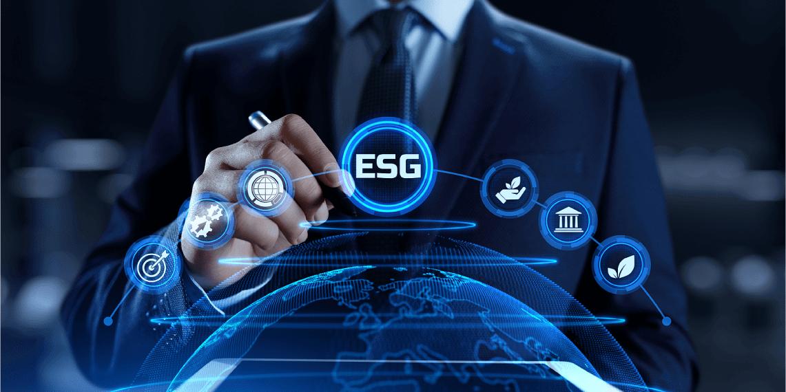 ESG – Lost in translation?