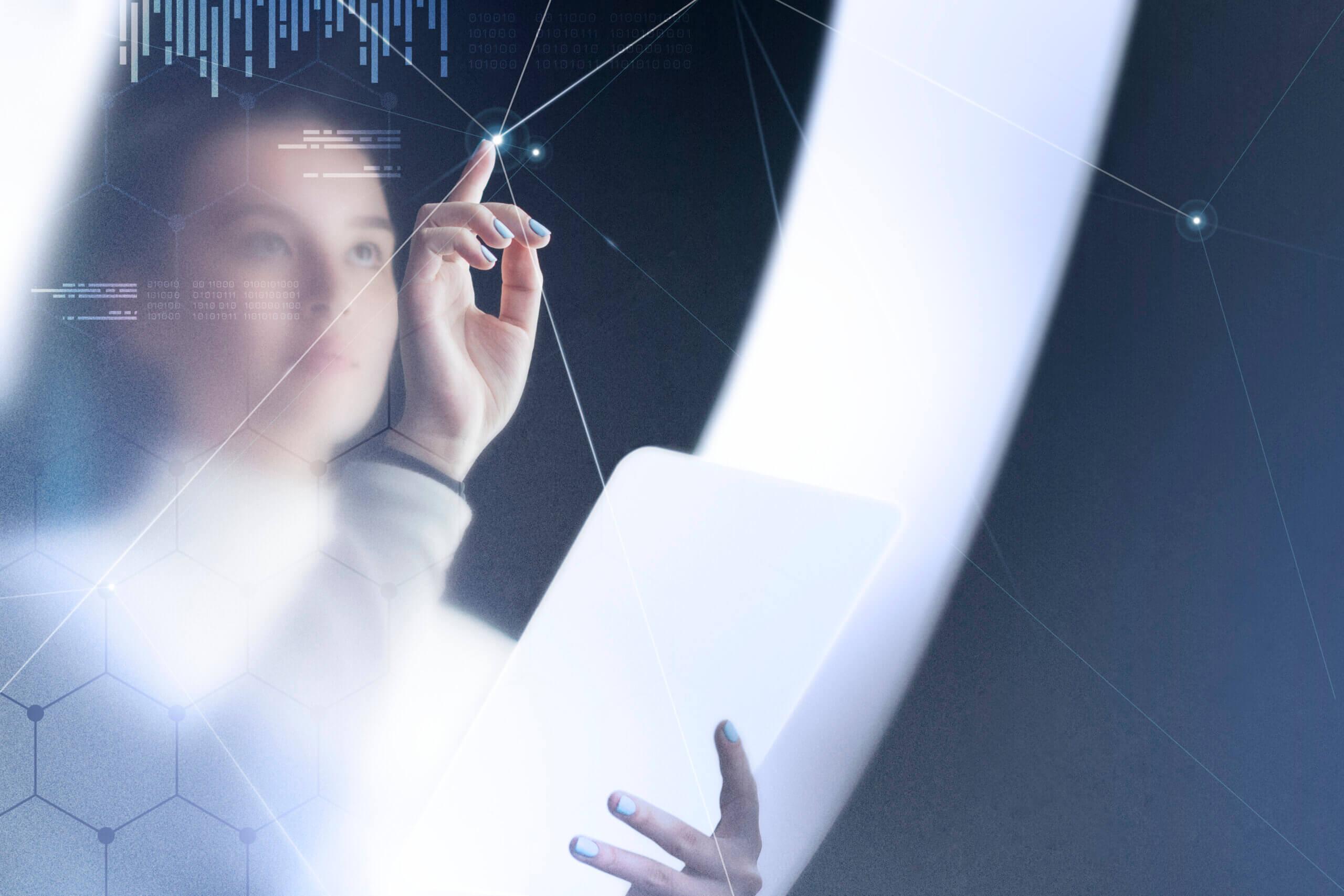 Gestão da mudança, Cultura e Inovação: como fazer e gerenciar transformações na sua empresa